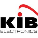KIB Diagnosis Guide for Monitor System