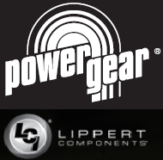 Power Gear 500252