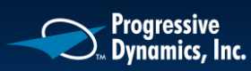 Progressive Dynamics PD9130
