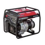Generator Selection Help