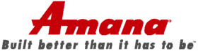 Amana ACM1580A