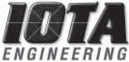 IOTA Engineering DLS 27-25