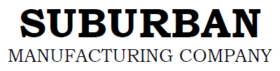 Suburban Furnace