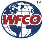 World Friendship Company - WFCO