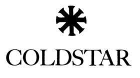 Coldstar Refrigerator