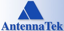 AntennaTek