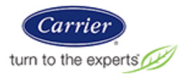 * Carrier Air Conditioner – Troubleshooting & Quick Checks