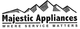 Majestic Appliances