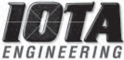 IOTA Engineering Power Converters & Chargers